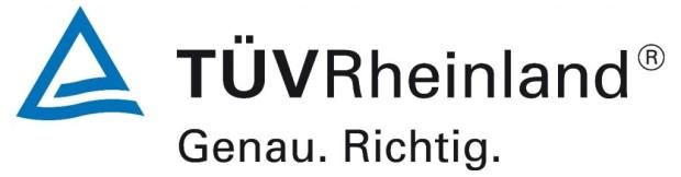 TÜV Rheinland veranstaltet ''1. Tuning Day'' in Berlin