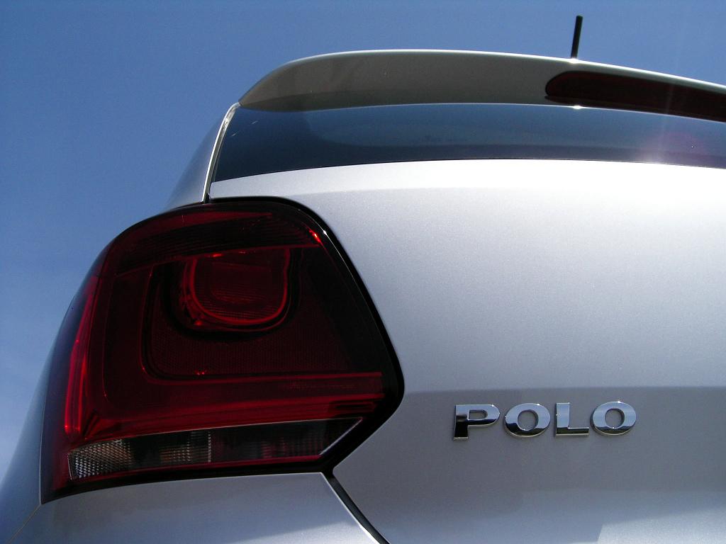 VW Polo: Kleinwagen mit eigener Persönlichkeit - Bild(10)