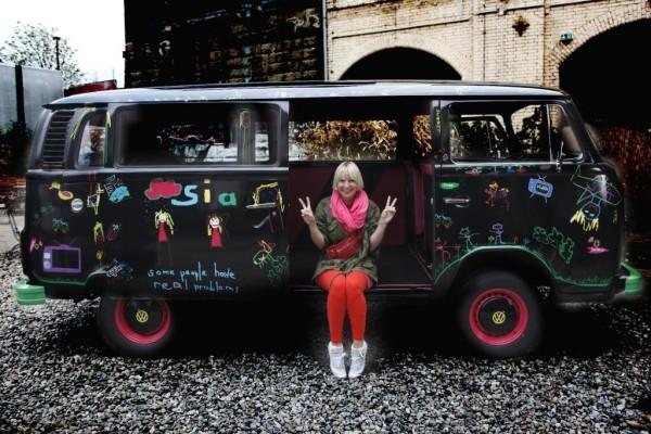Volkswagen und ie:music werden Partner
