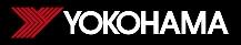 Yokohama eröffnet Testzentrum in Thailand