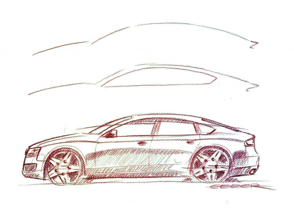 Audi - A5 - Bild(2)