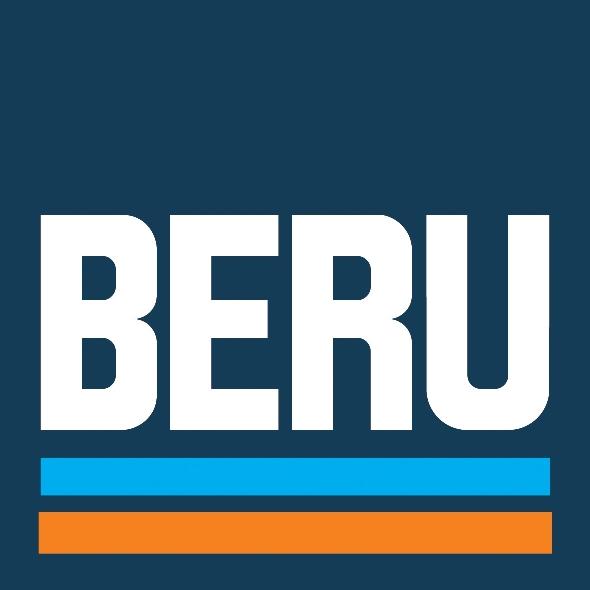 Beru erwirbt Hochfrequenz-Zündungstechnologie