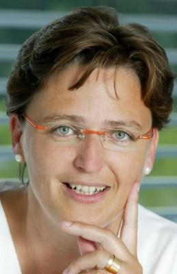 Dürig leitet Bosch-Kommunikation