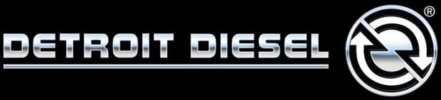 "Detroit Diesel erhielt ""Productivity Award"""
