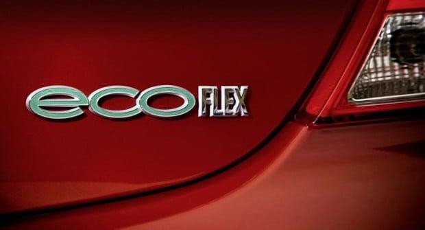 Für über 70 Opel-Modelle wird die Kfz-Steuer billiger