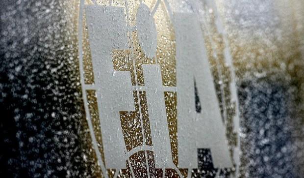 FIA greift FOTA an: Wollen Macht übernehmen