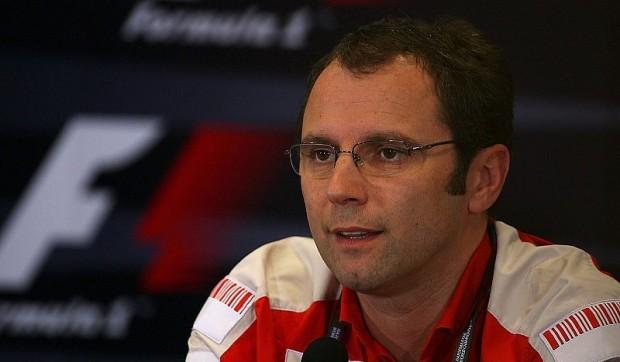 FIA kann uns nicht für WM nennen meint Ferrari: Erst wenn die Bedingungen erfüllt sind