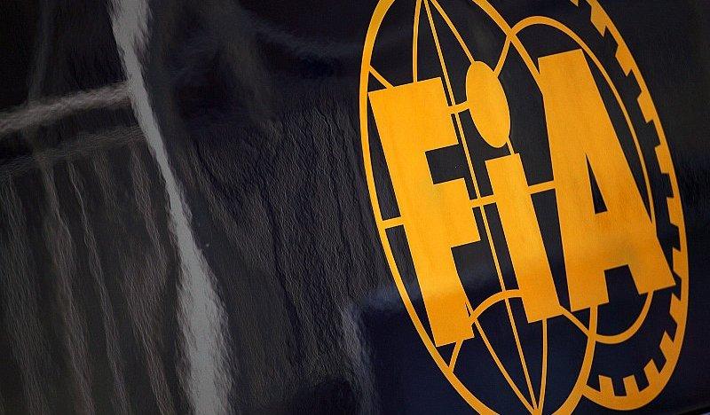 FIA ärgern Verhinderer in der FOTA: Irgendwer will jedwede Vereinbarung verhindern
