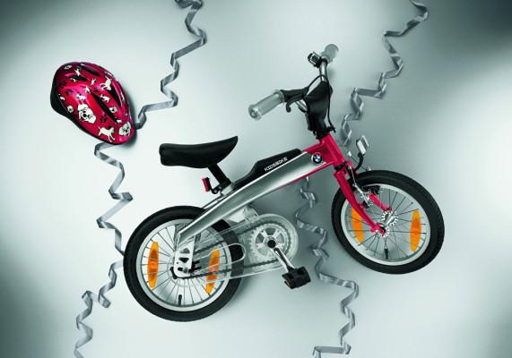Fahrradfahren wird immer beliebter