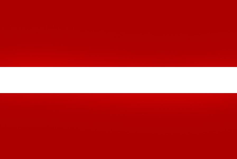 Hintergrund: Lettlands Autobesitzer lieben Größe und Show