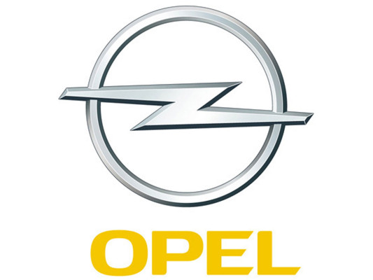 Hintergrund: Opel gehört immer noch Präsident Barrack Obama