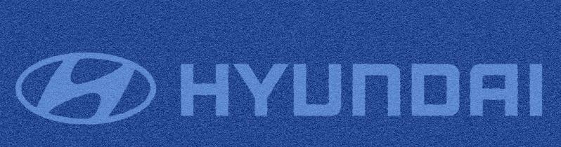 Hyundai - Bild