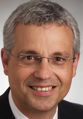 John übernimmt Michelin-Werk Homburg
