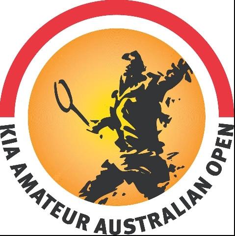 Kia sucht Deutschlands beste Tennis-Amateure