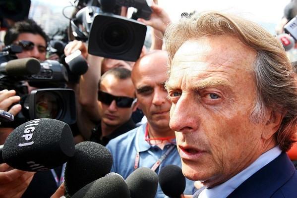 Montezemolo sieht nur zwei Möglichkeiten: FIA-Reform oder Ausstieg