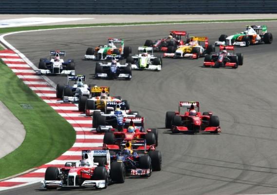 Mosley will morgen die Formel 1-Teilnehmer 2010 benennen