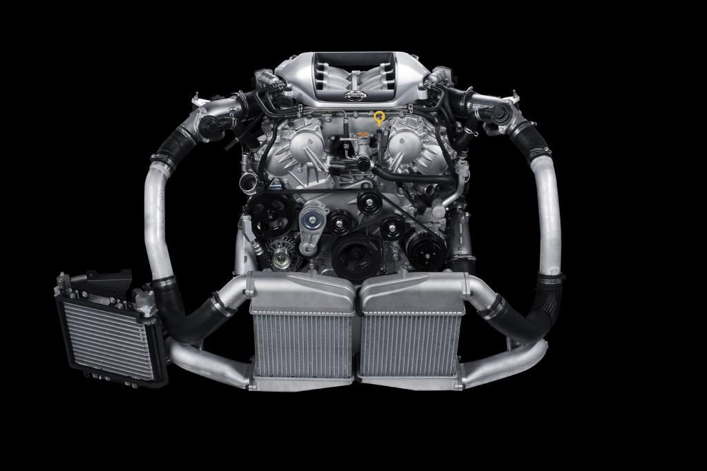 Nissan - GT - Bild(3)