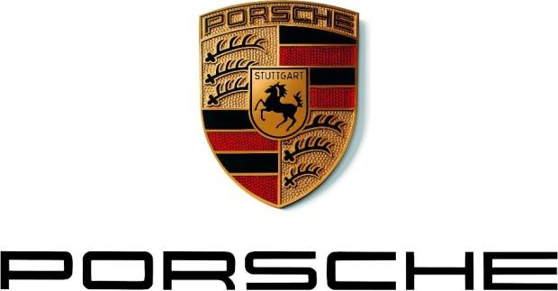 Porsche-Absatz ging um 27,9 Prozent zurück