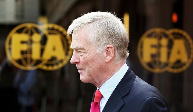 Teams und Mosley treffen sich am Donnerstag: Auch FIA-Präsident kompromissbereit