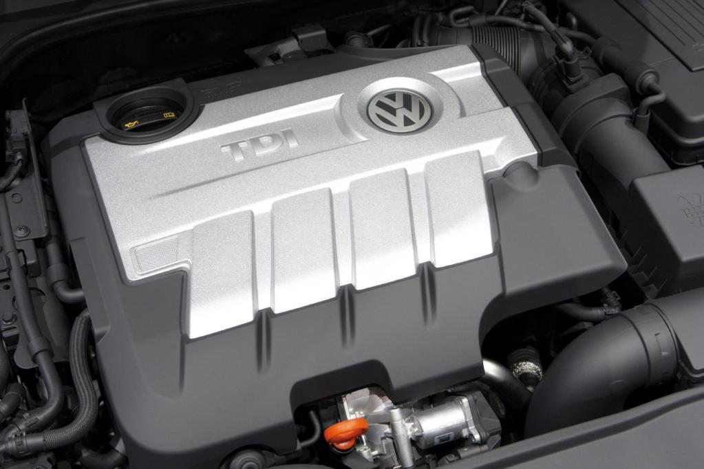 VW - Golf - Bild(4)