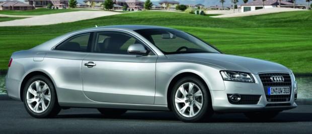 Zwei exklusive Ausstattungspakete zum Audi-Jubiläum
