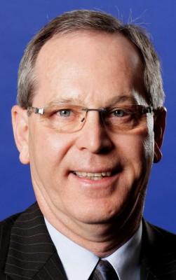 ADAC-Präsident Meyer wird 60