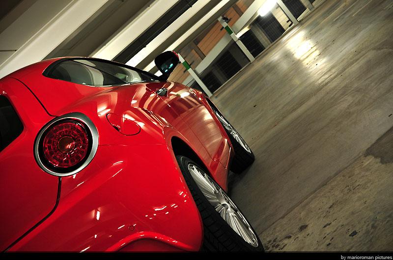 Alfa Romeo MiTo 1,4 TB 16V | Knuddelflitzer zum Kurvenballern - Bild(6)