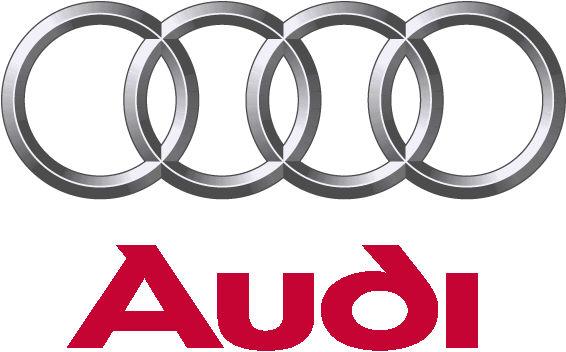 Angela Merkel enthüllt morgen neues Audi-Modell