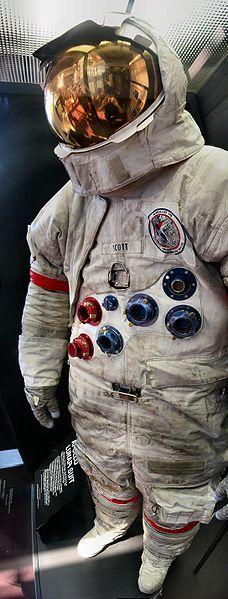 Autos auf dem Mond - 40 Jahre Mondlandung Mehr Auto mobil braucht niemand.