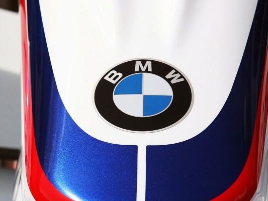 BMW Sauber steigt aus der Formel 1 aus: 2010 nicht mehr dabei
