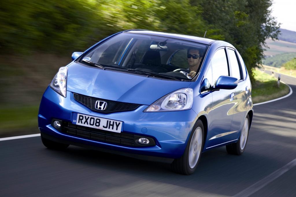 Briten küren die zuverlässigsten Autos  - Bild(2)