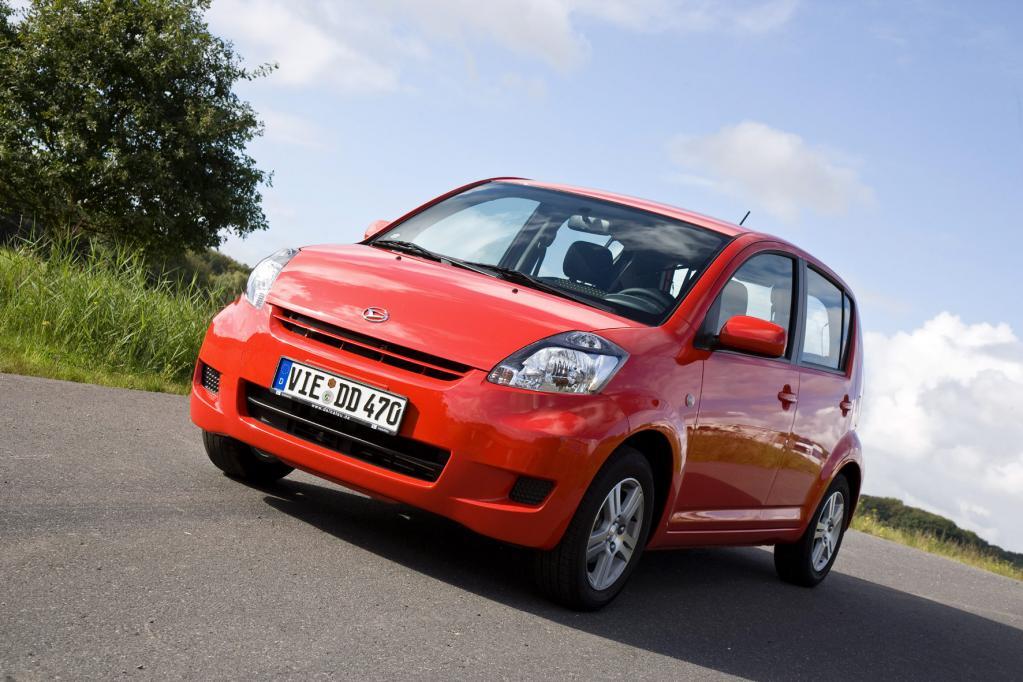 Briten küren die zuverlässigsten Autos  - Bild(3)