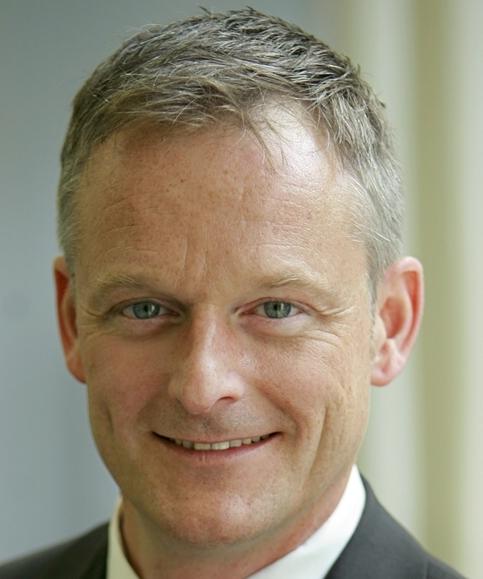 Citroen: Seemann und Hauptstock leiten neue Citroën-Direktionen | Jörg Seemann