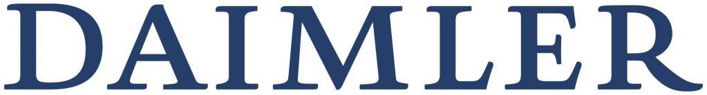 Daimler verbucht Verluste im zweiten Quartal 2009