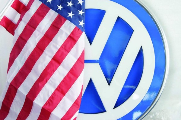Dieselmotoren in den USA auf Vormarsch