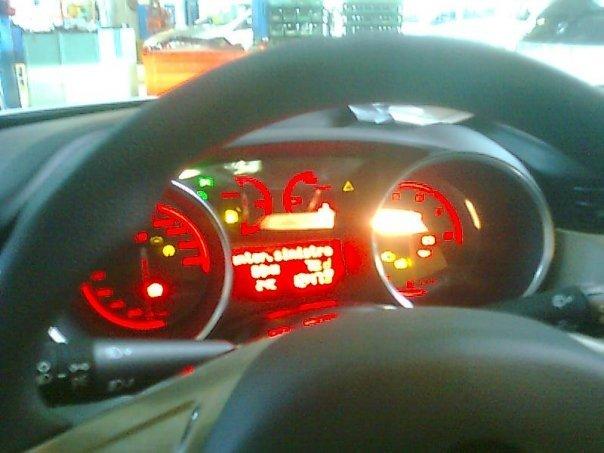 Erste Bilder des Alfa Romeo 149 - Bild(6) | Foto: http://www.facebook.com/photo_search.php?oid=49657742084&view=all