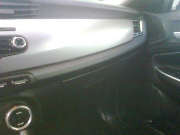 Erste Bilder des Alfa Romeo 149 - Bild(7) | Foto: http://www.facebook.com/photo_search.php?oid=49657742084&view=all