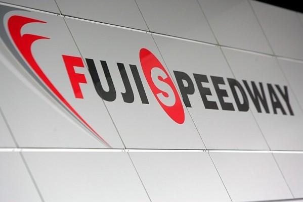 Fuji steigt aus: Toyota zieht den Stecker