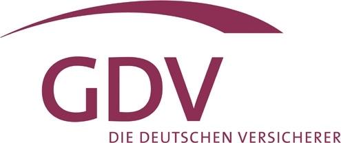 GDV mit neuen Internetportalen zu Verkehrsthemen