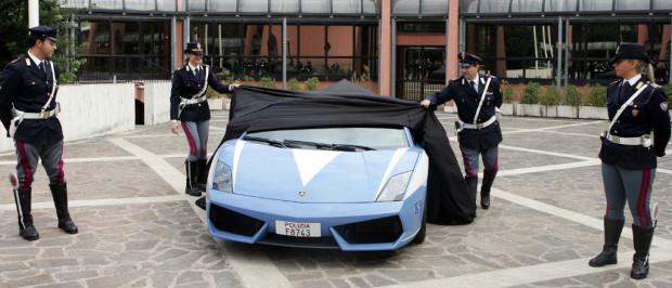 Italien: Staatliche Kaufprämie zeigt Wirkung