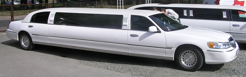 Michael Jackson - Autos Part I Schnittig.