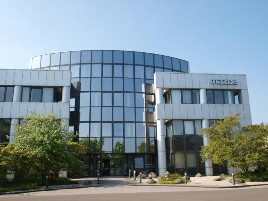 Nachhaltige Beratung für Mazda-Händlernetz