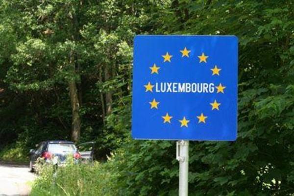 Neue Verkehrsregeln in Luxemburg und den Niederlanden