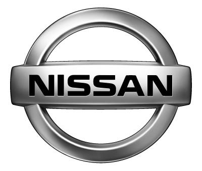 Nissan mit operativem Gewinn