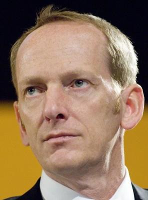 Noch eine historische Sitzung des Conti-Aufsichtsrat: Neumann droht mit Rücktritt