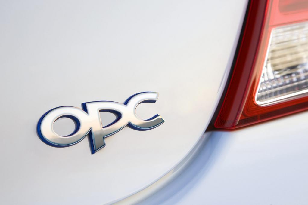 Opel - Insignia - Bild(7)