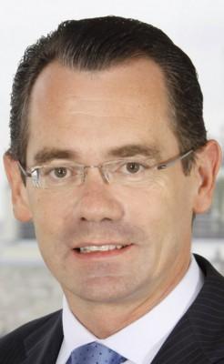 Peugeot ändert Organisationsstruktur