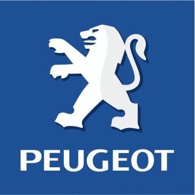 Peugeot zahlt bis September bis zu 2500 Euro Bargeld