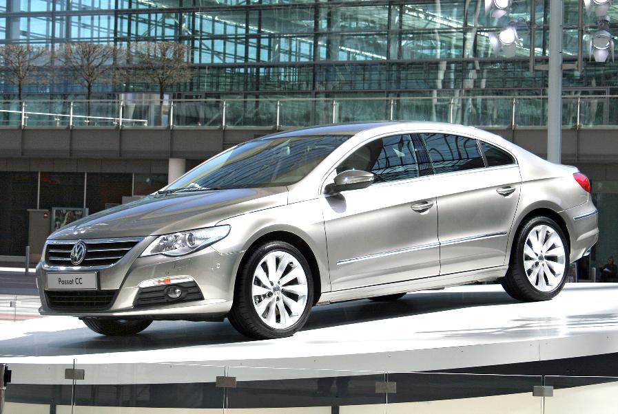 """Red dot design award: Volkswagen und Seat """"Best of the best"""""""