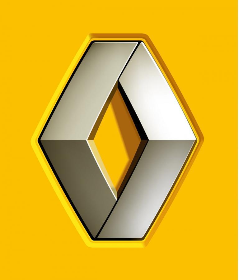 Renault-Gruppe meldet 2,721 Milliarden Euro Verlust